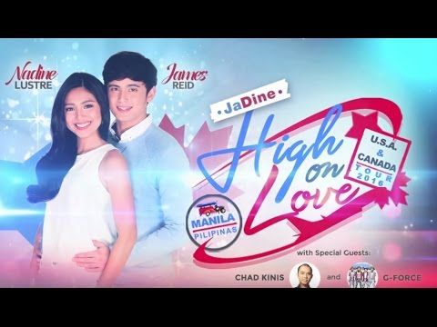 Pinoy Filipino Movie Lastest 2016 ✪ Piolo Pascual ✪ Coleen Garcia ✪ Dawn Zulueta - YouTube