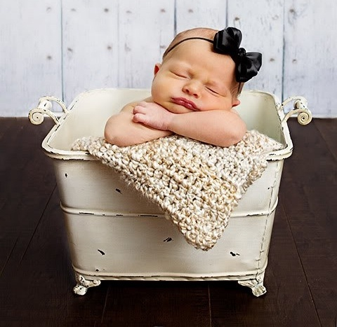 92 Best Images About I Love Anne Geddes Baby Pics On