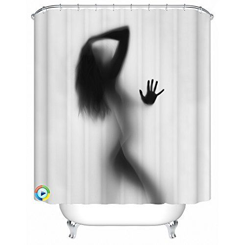 Sexy Shower Curtain Ideas 740 best strange gifts & cool gifts images on pinterest | funny