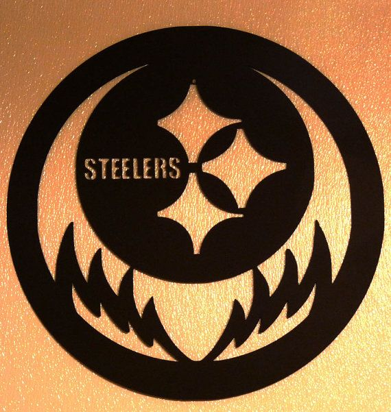 Steelers Wall Art 105 best pittsburgh steelers images on pinterest | pittsburgh