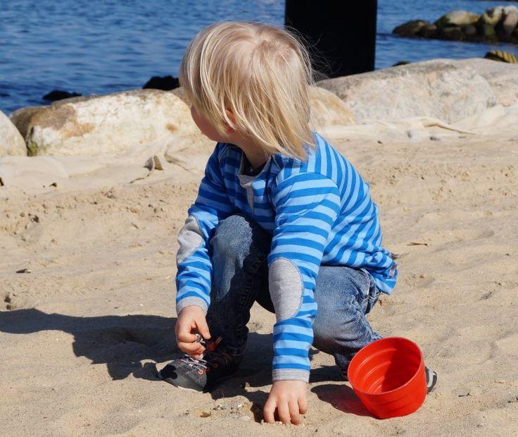 Wunderschöne maritime Kindermode für Strand und Mee(h)r gibt bei der Kindermodenmanufaktur piapaul, die ich Euch heute mit tollen Lieblingsstücken vorstelle. Zudem habe ich Euch diesmal einen Rabattcode und eine Verlosung mitgebracht!