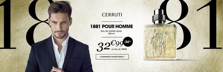 Parfum pas cher pour hommes et femmes - Parfums Moins Cher