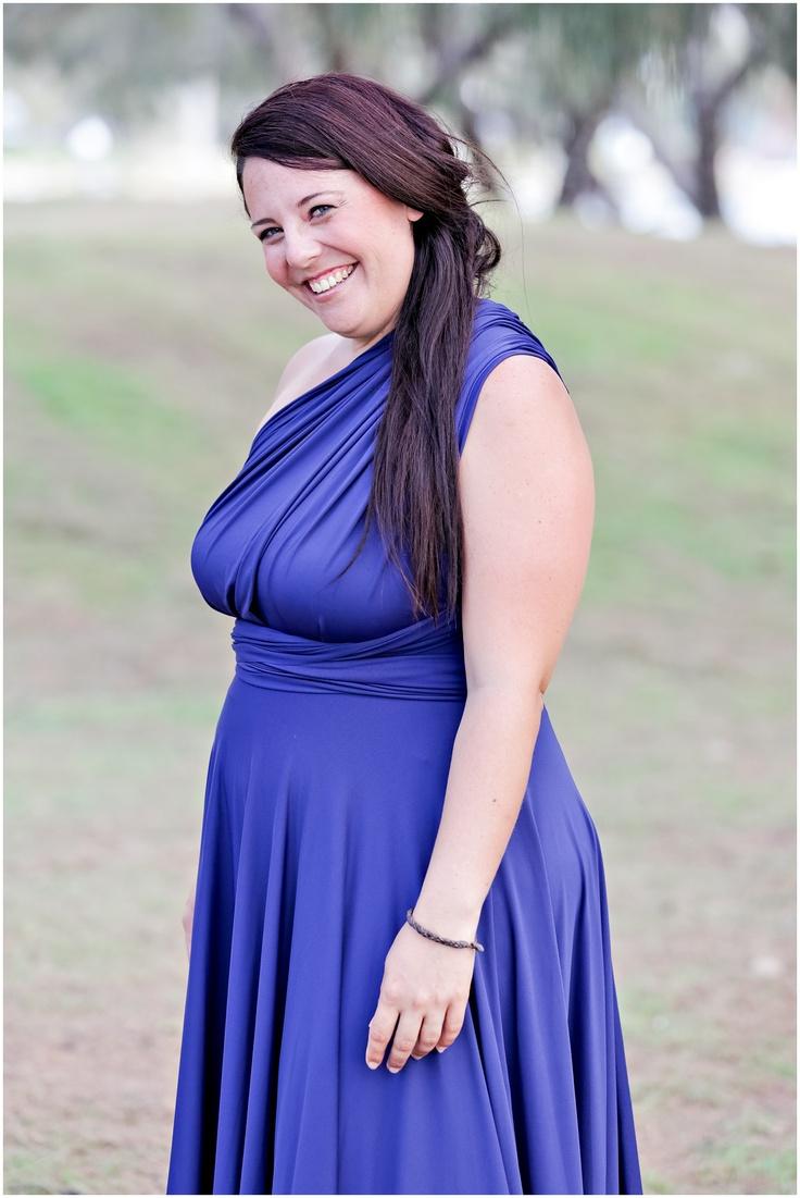 45 mejores imágenes de Bridesmaid dress en Pinterest | Vestidos de ...