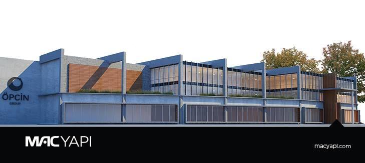 #mac #macyapi #yapi #building #construction #architecture #home #design