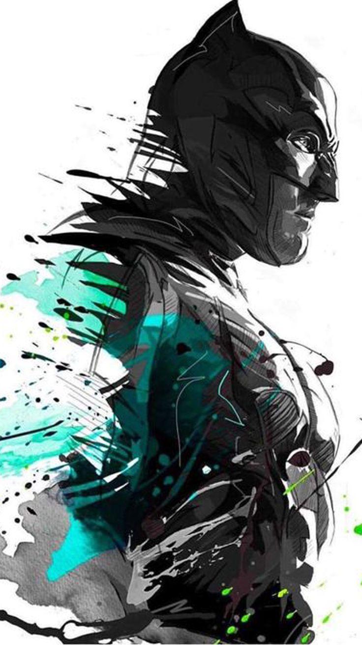 Cool Batman hd wallpapers 1080p Batman artwork, Batman