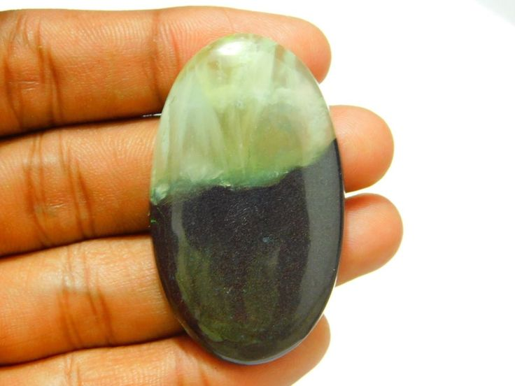95.70CTS 100% NATURAL ROYAL PREHNITE OVAL SHAPE CABACHONE PENDENT SIZE GEMSTONES | Jewelry & Watches, Loose Diamonds & Gemstones, Loose Gemstones | eBay!