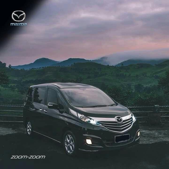 Dengan desain grille baru yang lebih elegan perjalanan bersama keluarga menjadi penuh gaya dengan Mazda Biante  #Mazda #Bandung #Promo 082295000685 (Call & Text) 08987900976 (WA & Line) www.mazdabandung.mottecar.com