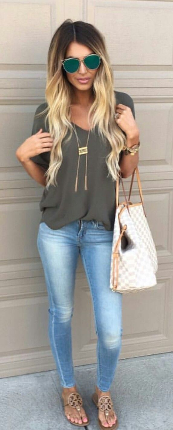 Find More at => http://feedproxy.google.com/~r/amazingoutfits/~3/yW9YA77TLVM/AmazingOutfits.page