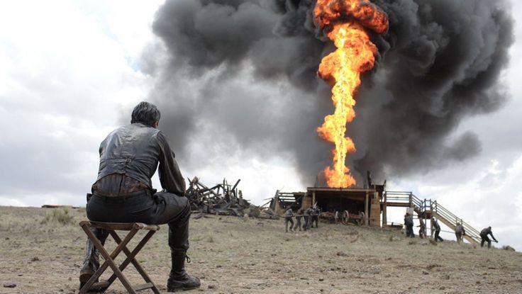 The best 100 films of the 21st century, according to 177 film critics around the world | Quartz