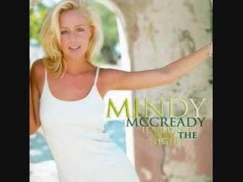 Oh Romeo ~ Mindy McCready