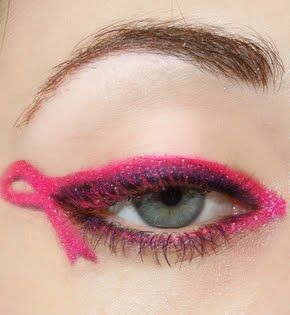 PINK RIBBON.... Awesome!!!
