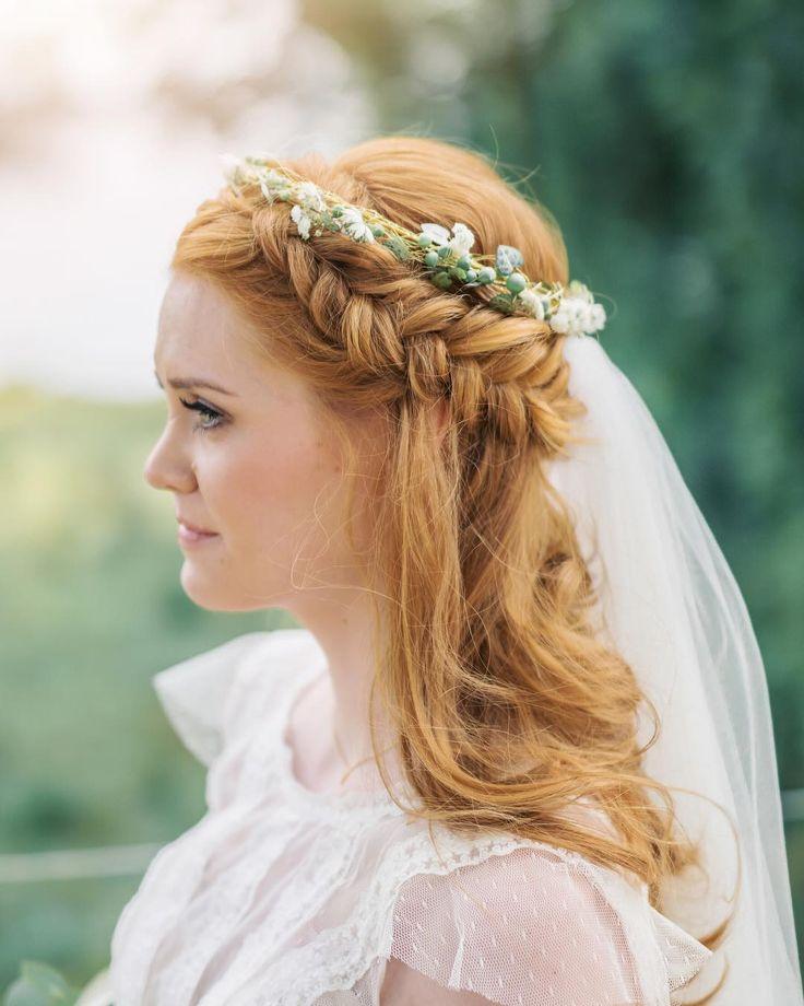 """39 gilla-markeringar, 2 kommentarer - Felicia Ludwigsson photography (@felicial.photography) på Instagram: """"Vacker som en dag ✨ Ser fram emot att visa er mer från detta magiska bröllop 😻"""""""