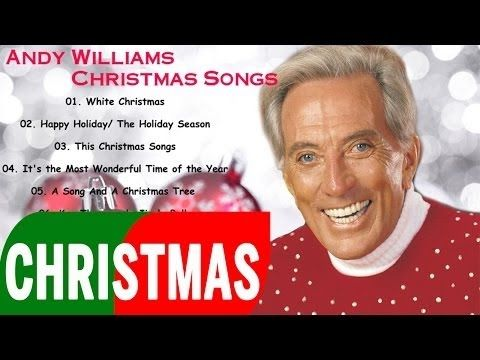 Best 25+ Andy williams christmas ideas on Pinterest | Andy ...