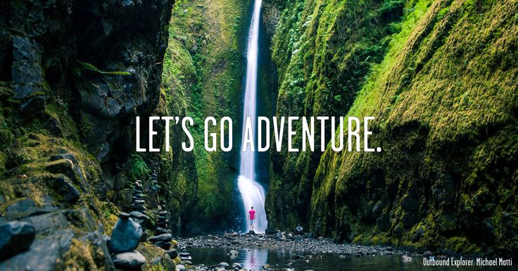 Easily discover the best hiking, camping, backpacking, and outdoor activities near you.