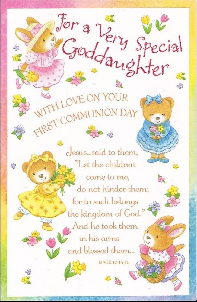 Best 25+ Christian greeting cards ideas on Pinterest Jesus bible - free printable religious easter cards