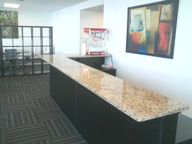 17 Best Images About East Coast Granite Kitchens And Baths On Pinterest Cou
