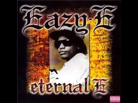 Insane Game Sales https://www.g2a.com/r/awesome-prized-games Eazy-E eternal E Full Album - YouTube