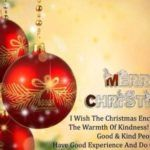 Merry Christmas Quotes Wishes | Christmas Wishes for Cards | Merry Christmas Wishes Text for Everyone