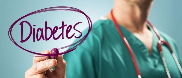 Campomaiornews: Assinala-se hoje o Dia Mundial da Diabetes, este a...