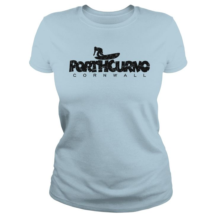 PORTHCURNO CORNWALL Surf Design T-Shirt #gift #ideas #Popular #Everything #Videos #Shop #Animals #pets #Architecture #Art #Cars #motorcycles #Celebrities #DIY #crafts #Design #Education #Entertainment #Food #drink #Gardening #Geek #Hair #beauty #Health #fitness #History #Holidays #events #Home decor #Humor #Illustrations #posters #Kids #parenting #Men #Outdoors #Photography #Products #Quotes #Science #nature #Sports #Tattoos #Technology #Travel #Weddings #Women