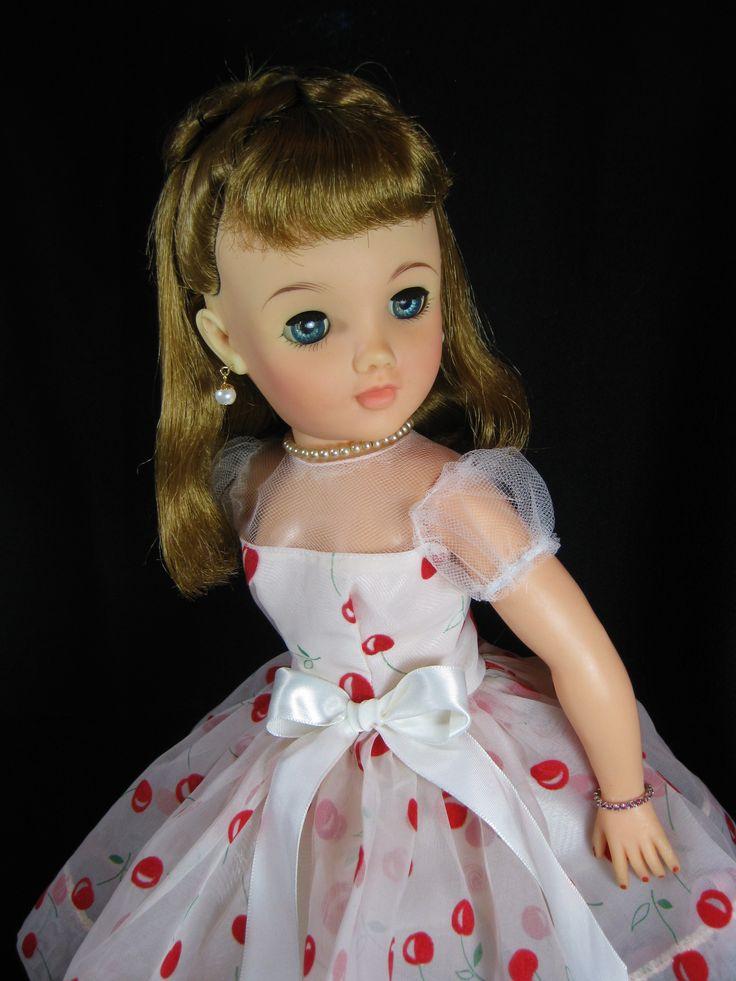 17 Best Images About Revlon Dolls On Pinterest 50