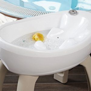 Best 25 Baby Bath Tubs Ideas On Pinterest Baby Tub