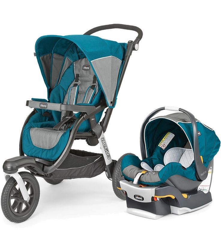 the 25 best chicco travel system ideas on pinterest travel system baby travel system and. Black Bedroom Furniture Sets. Home Design Ideas