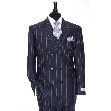 Tiglio Rosso Men 39 S Suit Made In Italy Toofly Mens Fashion Pinterest Italy And Double