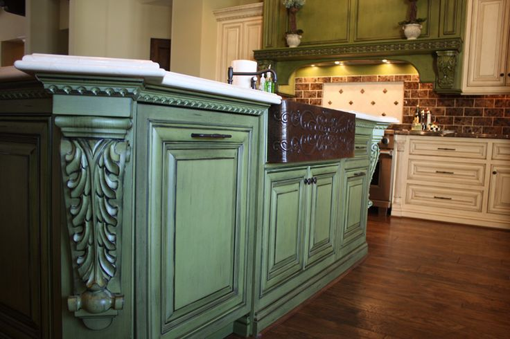kitchen island with corbels best 50 brackets and corbels images on home 5207