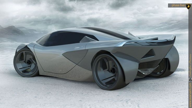 Pics For Gt 2020 Camaro Concept Camaro Pinterest