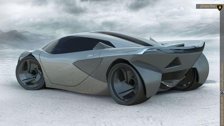 Pics For > 2020 Camaro Concept | Camaro | Pinterest ...