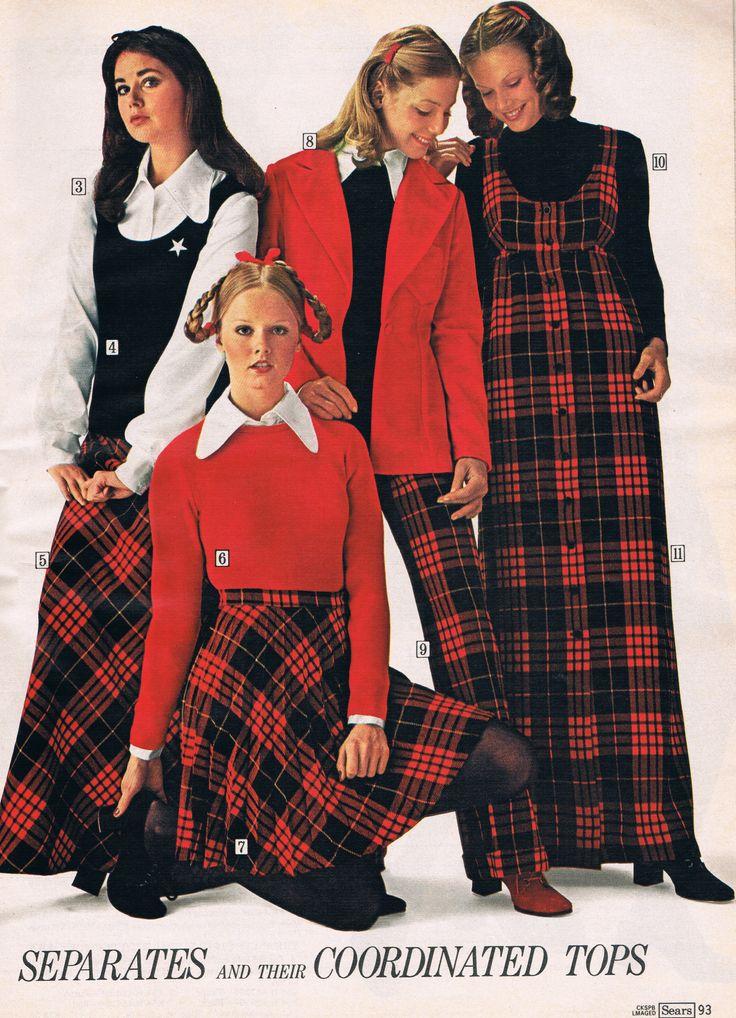 Sears 1972.