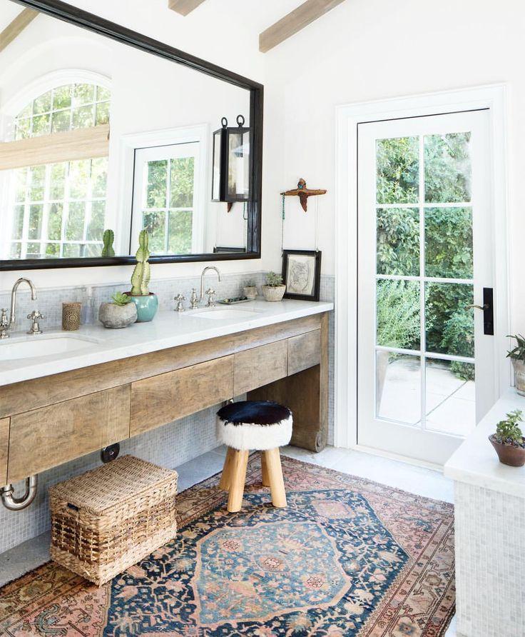 Rugs Home Decorating Ideas: Best 25+ Bathroom Rugs Ideas On Pinterest