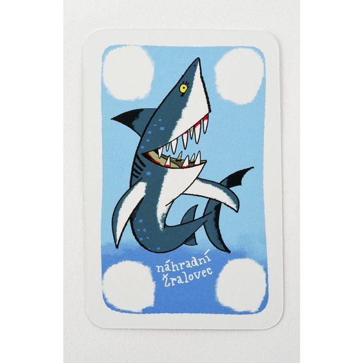žralovci 6.jpg (900×900)