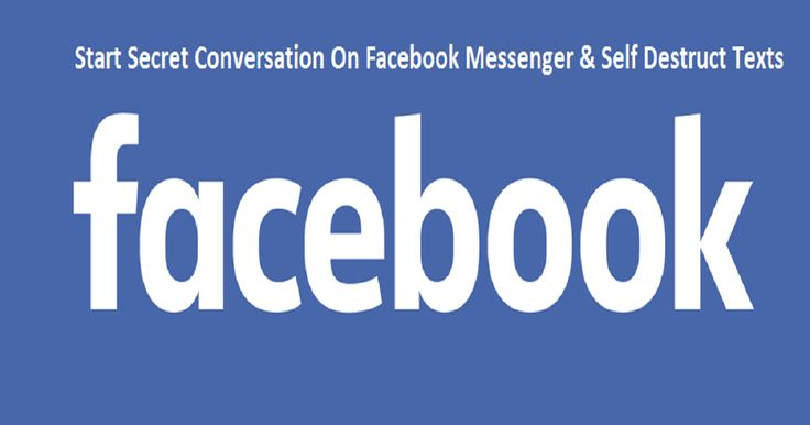 technology,tech news,today,daily,tips,tricks,latest technology,news on technology,current technology articles,tech,magazine,