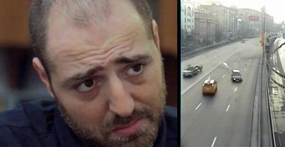 როგორ მოკლეს კოტე თოლორდავა რუსეთში (ვიდეო)