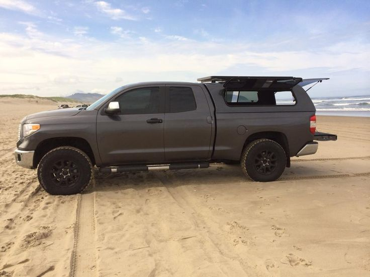 11 Best Toyota Tundra Mods Images On Pinterest Cars