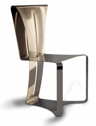 527 best hype design images on pinterest product for Funky modern furniture