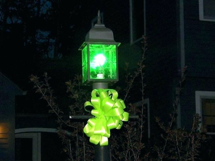 Change One Light To Green Let Us Honor Our Veterans Not Only On November 11th But All Year Round By Changing On Lyme Disease Awareness Disease Awareness Lyme