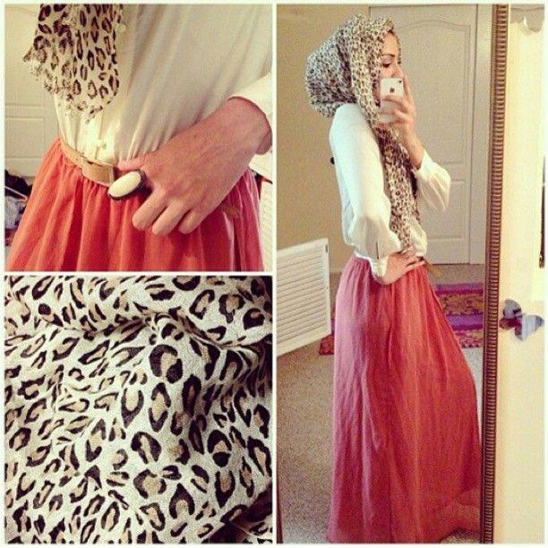 http://abayatrade.com muslim fashion magazine