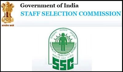 TRICKS TO CRACK SSC , CHSL COMPETITION EXAMS IN YOUR FIRST ATTEMPT , PREVIOUS YEAR PAPERS WITH SOLUTION , LATEST SSC , CHSL GOVERNMENT JOB VACANCIES 2016 - 2017 , 8TH PASS , 10TH PASS , 12 TH PASS , GRADUATES AND FRESHERS ALL INDIA GOVERNMENT JOB VACANCIES
