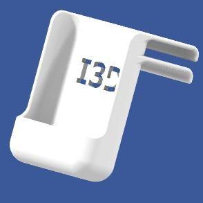 Soporte coche Nokia C2