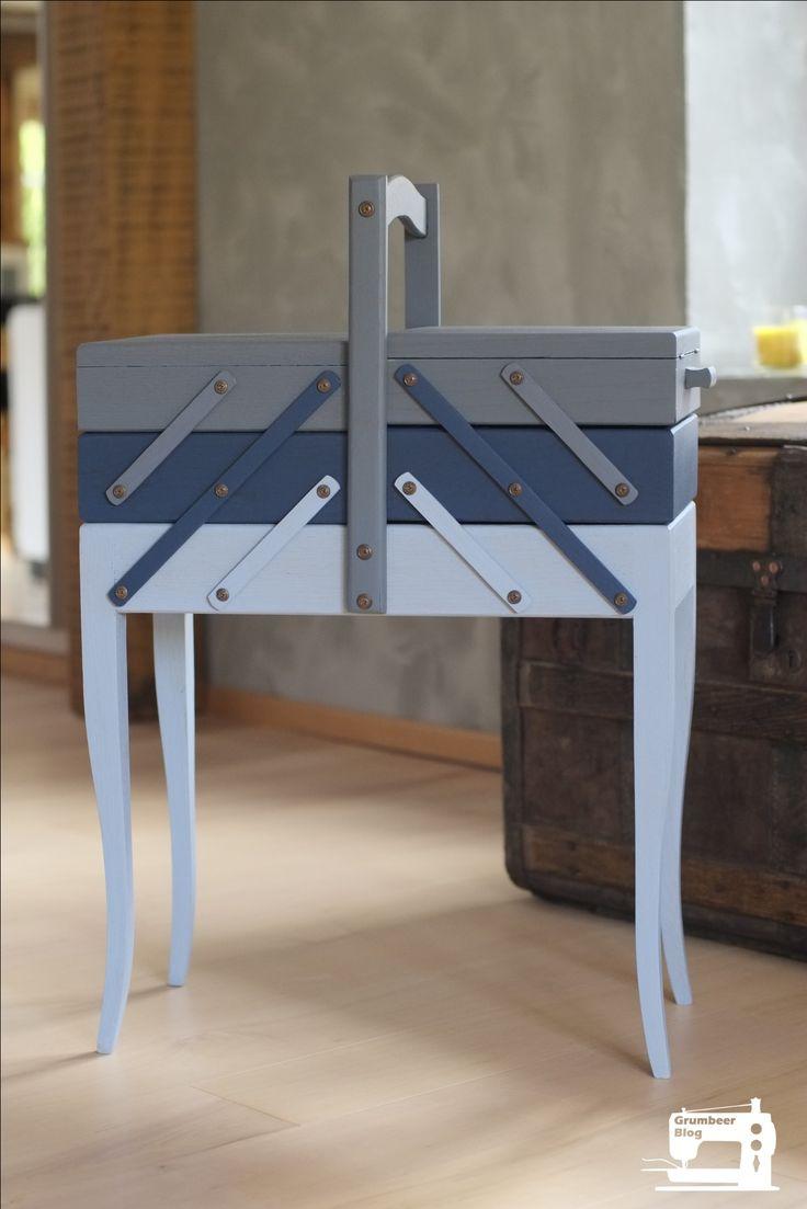 les 25 meilleures id es concernant travailleuse couture sur pinterest travailleuse bo te. Black Bedroom Furniture Sets. Home Design Ideas