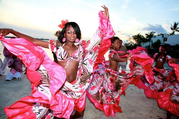 Avoca Special ~ Mauritius / Pp R6897.00 + Txs / Valid Aug - 30 Nov https://www.facebook.com/photo.php?fbid=496623717093528=a.370442539711647.86796.369549089800992=1