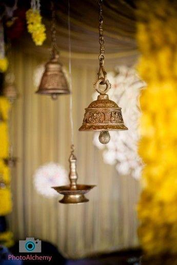 rustic-weddings-bells (2)