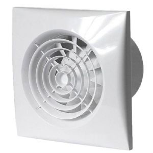 Bathroom Fan best 25+ bathroom extractor fans ideas on pinterest | kitchen