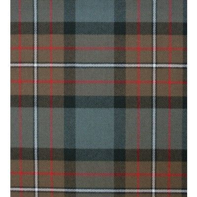 Tartan Plaid 36 best clan ferguson products images on pinterest | scotch