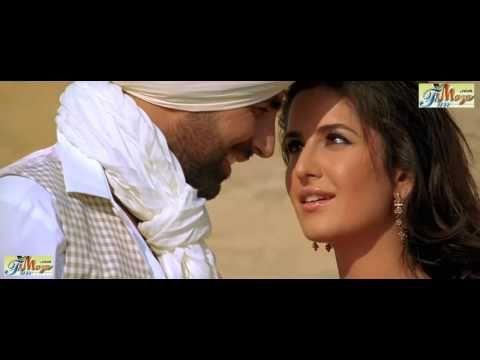 Teri ore - Rahat Fateh Ali Khan