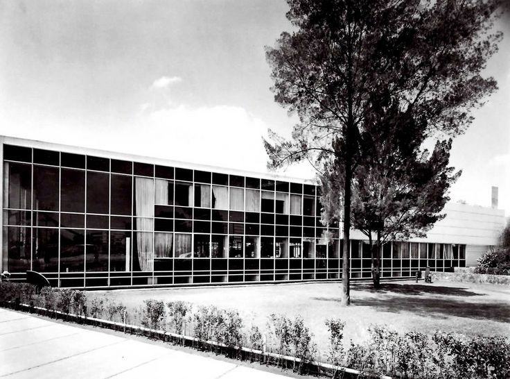 73 best images about mexico 39 s industrial history on for Oficinas virtuales mexico df