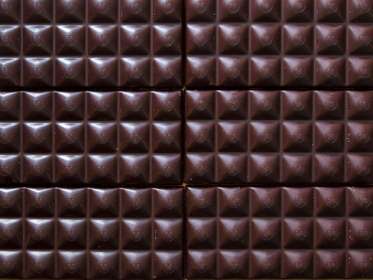 The Best Chocolate for Baking | Take the time to find the best chocolate at the grocery store. Here are some tips on what to buy!  #chocolate #baking #bakingchocolate #bakingtips #grocerystore